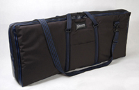Classenti CKB5 Keyboard Bag