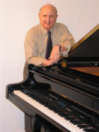 Instant Piano Chord Finder Author Duane Shinn